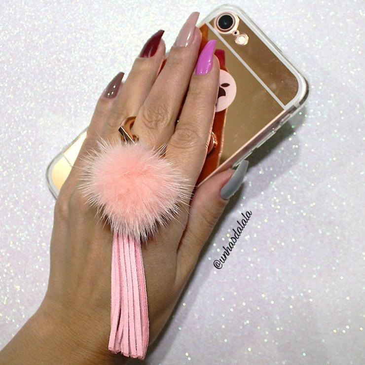 Capinha para Celular - ToSave.com, capinhas para celular, cases, capinhas, capinha para iphone 7, case para iphone 7, case para celular, site tosave, tosave.com, capinha com anel para celular, capinha com chaveiro, capinha espelhada para celular