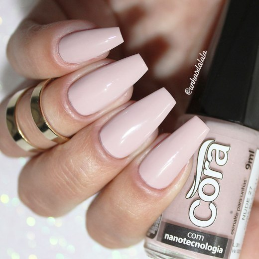 review cora nude 27
