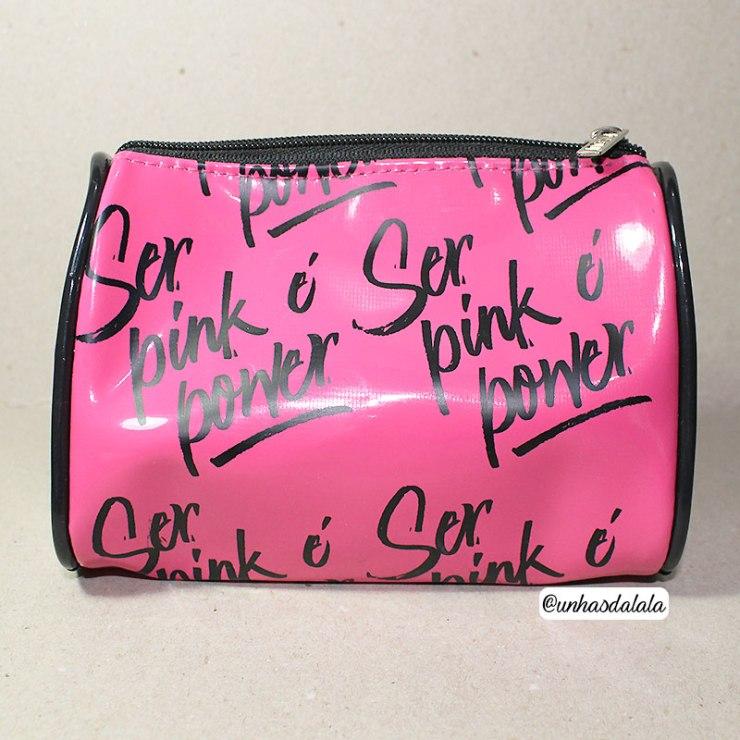 recebidos risqué pink, risqué, esmaltes risqué, coleção pink risqué, ser pink é power, risqué ser pink é power, risqué bela e poderosa, risqué meus souvenirs, risqué amarração para o amor, risqué chóque pink, risqué léo mandou flores, esmaltes pink risqué, pink, rosa pink