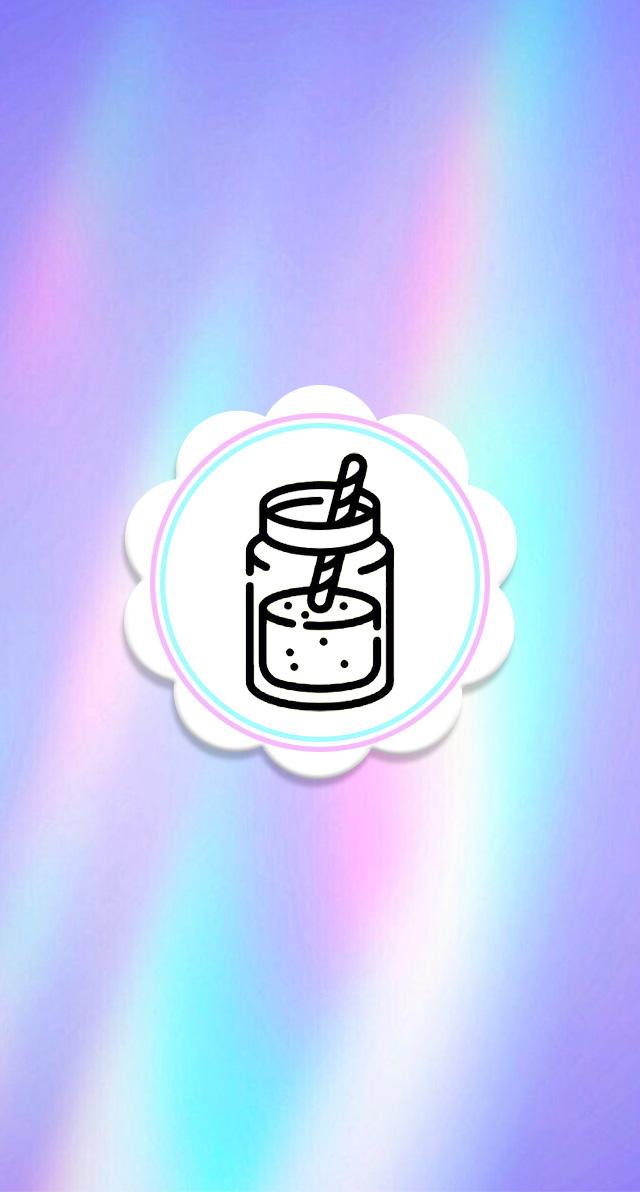 capa instagram, capa destaque instagram, destaque instagram, icones para instagram, template, unhas da lalá, capa instagram unhas da lalá, capas unhas da lala, instagram, larissa leite, capas destaque instagram