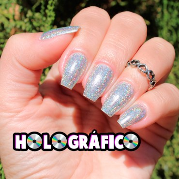 unhas holográficas, esmalte holográfico, site beauty big bang, site beauty bigbang, beauty big bang, beauty bigbang, born pretty store, born pretty, top coat gel bron pretty, esmalte em gel, esmalte gel born pretty store, holográfico, flakes holográficos, holographic flakes, unhas com muito brilho, testando, unhas da lala, larissa leite, blog moda, blog unhas, blog dicas, blog estilo, blog atualidades, blog esmaltes, blog testando