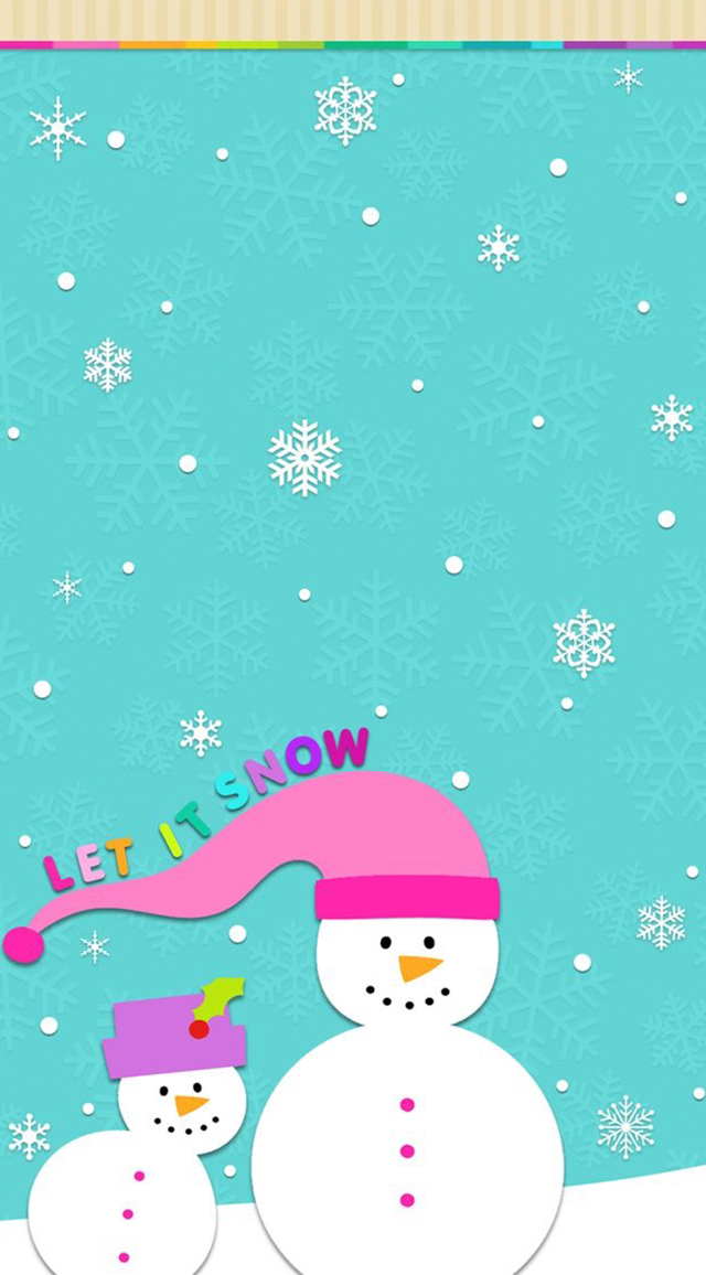 papéis de parede para celular natal, papel de parede, papel de parede para celular, natal, papel de parede natal, wallpaper, christmas wallpaper, xmas, xmas wallpaper, mickey natal, flocos de neve, glitter, biscoite de natal, disney natal, glitter natal, gato natal, gatinho natal, lalari leite, larissa leite, unhas da lala