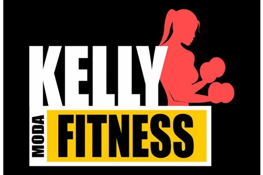 recebidos kelly moda fitness, kelly moda fitness, moda fitness, look fitness, roupa fitness, regata fitness vazada nas costas, short saia fitness, calça legging, top para treinar, roupa, look, recebidos unhas da lala, unhas da lala, lala, larissa leite, blog moda