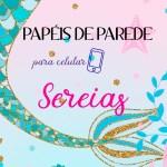 PAPÉIS DE PAREDE PARA CELULAR DE SEREIA 3