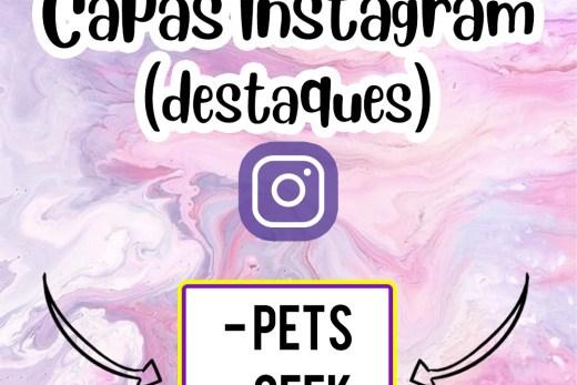 capa instagram, capas destaque instagram, destaque instagram, icones para instagram, template, unhas da lalá, capa instagram unhas da lalá, capas unhas da lala, instagram, larissa leite, instagram, icones instagram, capas prontas instagram, capas prontas destaques instagram, capas gratis instagram, capas femininas instagram, capas fofas instagram