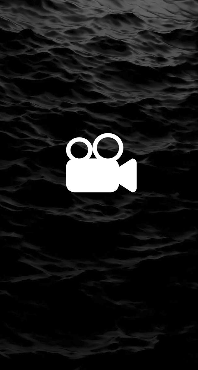 Capas Para Destaque do Instagram Homem, capas para destaque instagram preto, capa destaque instagram homem, capa para instagram masculino, capa para instagram homem, capa para instagram preto, destaques do instagram grátis, download destaques para instagram, destaques para instagram, imagens de destaque instagram, imagens de destaque instagram masculino, imagens de destaque instagram homem, organizar destaques instagram, capa masculina destaque instagram, capa homem destaque instagram, destaques preto instagram, instagram, capas grátis para instagram, capas instgram, destaques instagram, unhas da lala, larissa leite, blog da lala, blog unhas da lala