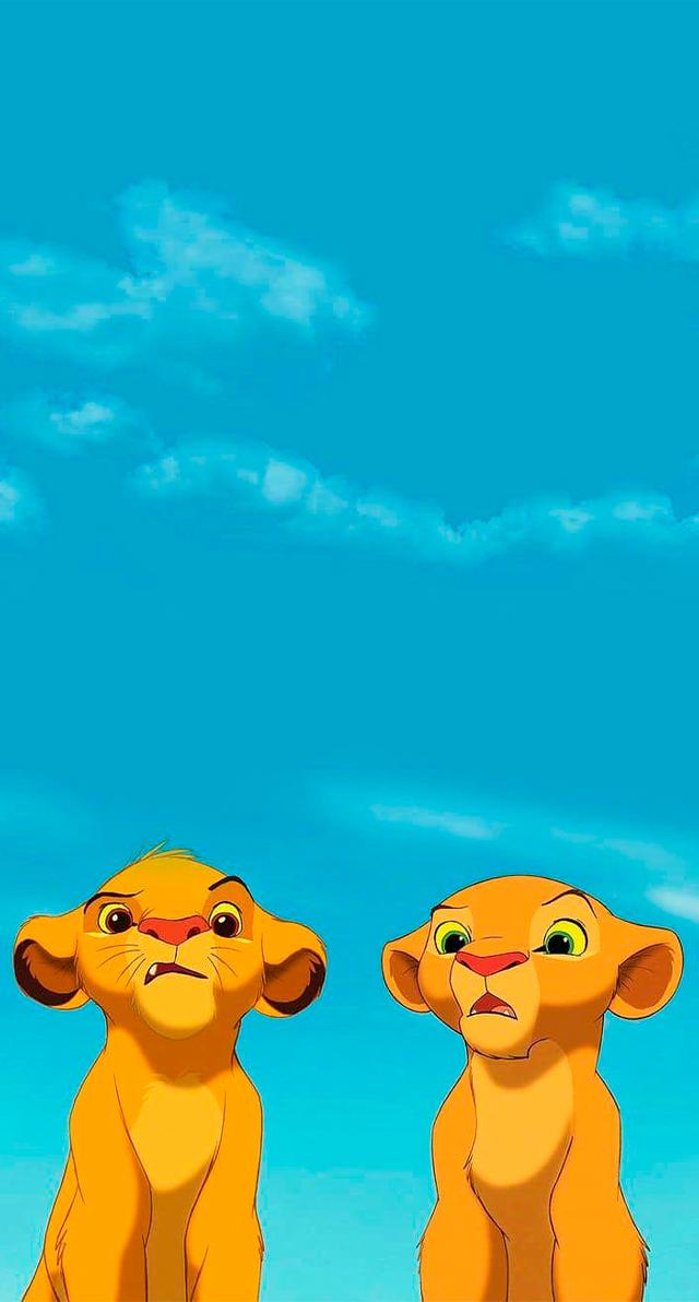 Papéis de Parede para Celular Rei Leão, o rei leão, rei leão, papel de parede rei leão, papel de parede para celular, papel de parede para celular rei leão, rei leão wallpaper, lion king wallpaper, the lion king wallpaper, papel de parede simba, simba, timão e pumba, papel de parede hakuna matata, hakuna matata, unhas da lalá, lalá, larissa leite, blog unhas da lalá, papéis de parede rei leão