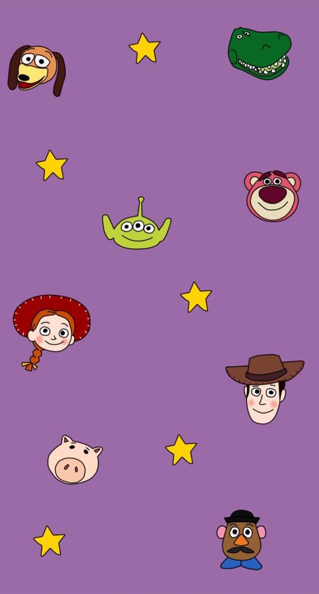 Papéis de Parede para Celular Toy Story, papel de parede, papel de parede para celular, papel de parede toy story, papel de parede toy story 4, wallpaper, toy story wallpaper, toy story 4 wallpaper, toy story, toy story 4, unhas da lala, lala, blog da lalá, larissa leite, garfinho, garfinho toy story