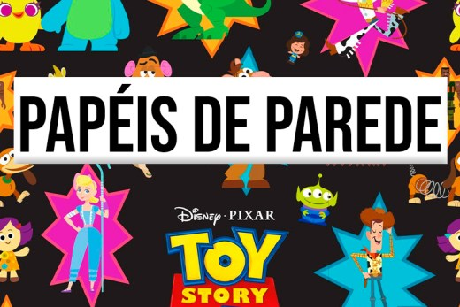 Papéis de Parede para Celular Toy Story, papel de parede, papel de parede para celular, papel de parede toy story, papel de parede toy story 4, wallpaper, toy story wallpaper, toy story 4 wallpaper, toy story, toy story 4, unhas da lala, lala, blog da lalá, larissa leite, garfinho, garfinho toy story