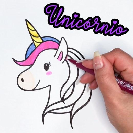 unhas da lala, unhas da lalá, larissa leite, blog unhas da lala, como desenhar unicórnio, desenhando um unicórnio, unicórnio, aprenda a desenhar um unicórnio, unicórnio fofinho, desenho de unicórnio, unicorn draw