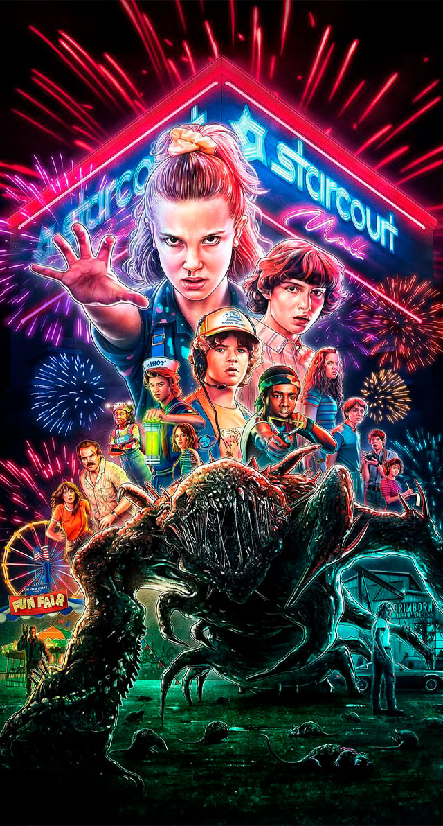 papéis de parede stranger things, stranger thing, papel de parede stranger things, papel de parede, papel de parede celular, wallpaper stranger things, stranger things wallpaper, wallpaper iphone, wallpaper samsung, larissa leite, unhas da lala, blog, série, netflix, eleven stranger things, wallpaper stranger things 3, stranger things 3, papel de parede stranger things 3, erica stranger things 3, unhas da lala, blog unhas da lala, larissa leite, papeis de parede stranger things 3
