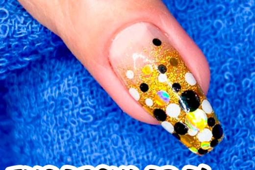 unhas encapsuladas, alongamento de unhas, unhas de gel, encapsuladas, encapsulated nails, encapsulada com gel, unhas de gel moldado, polygel, unha encapsulada com glitter, unhas encapsuladas com glitter, encapsulada glitter, polygel encapsulado, como fazer unha encapsulada, como fazer unha encapsulada com glitter, unha encapsulada fácil, gel encapsulado, gel na tip, unhas da lala, polygel na tip, unhas alongadas, larissa leite