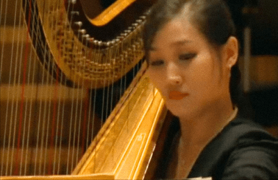Harpist 20120314 24.38