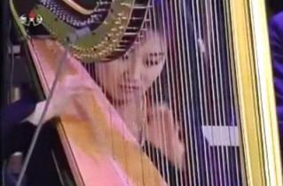 Harpist 20120308 01.01.19