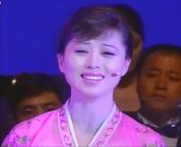 Kim Hyang 김향
