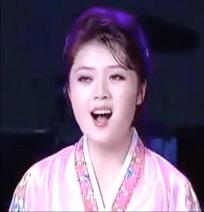 Kim Ming-hua 김밍화