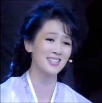 Pak Kum-hui 박금희