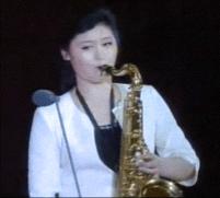 Ri Song-kyong 리성경 20120501 01.12.45