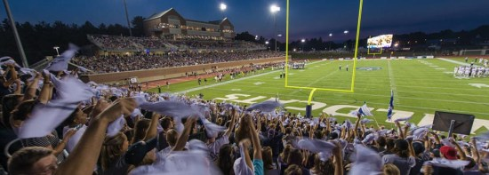 Image result for unh family