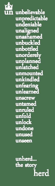 unehrd2