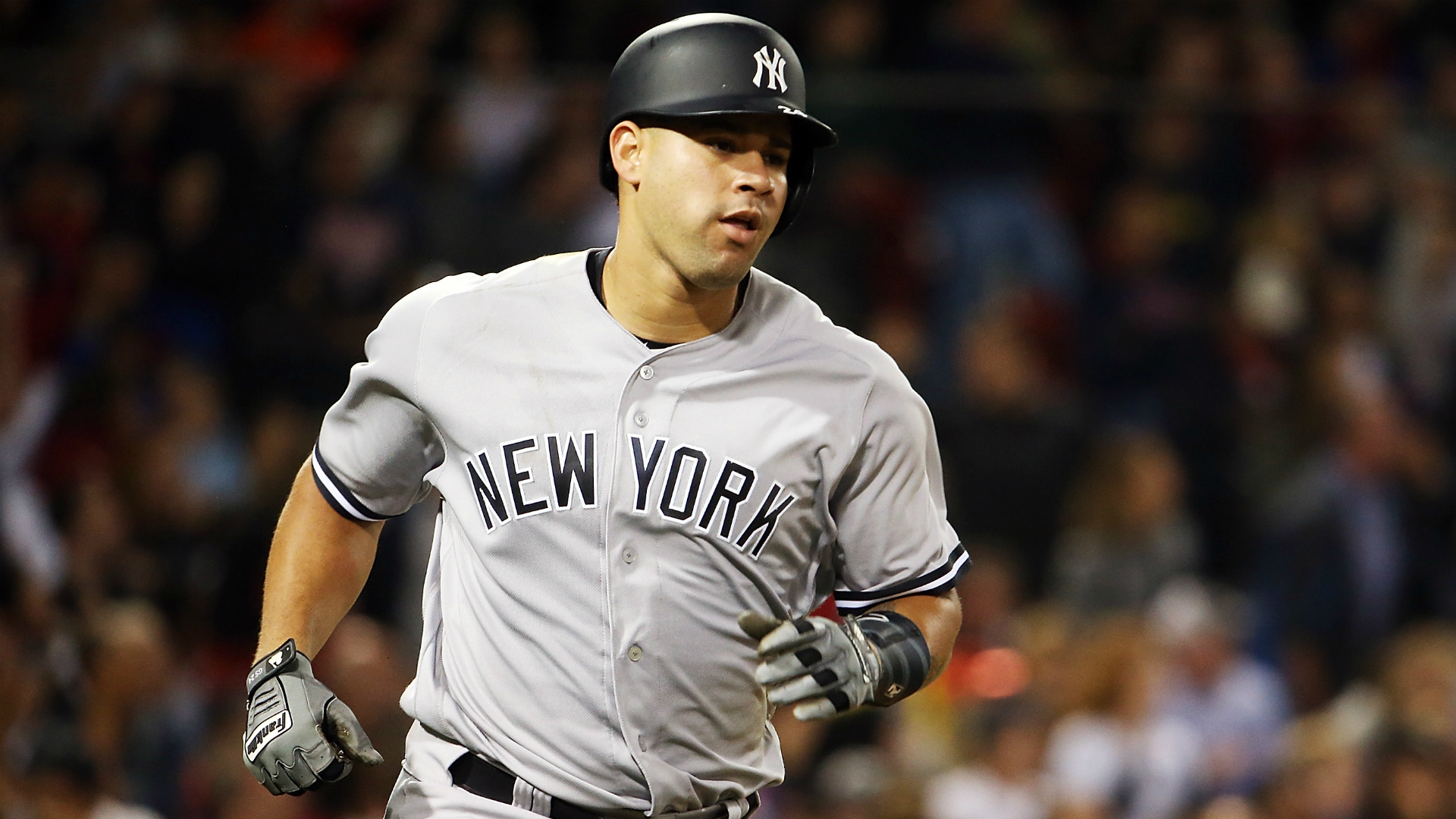 What can the Yankees expect from Gary Sanchez and Edwin Encarnacion upon their return?