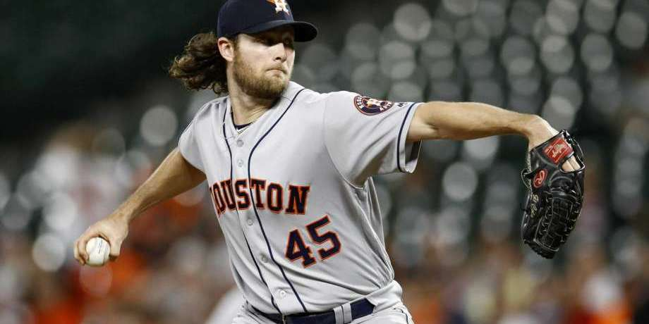 The offseason is nearly here. Will the Yankees make a major splash and sign Gerrit Cole this Winter?