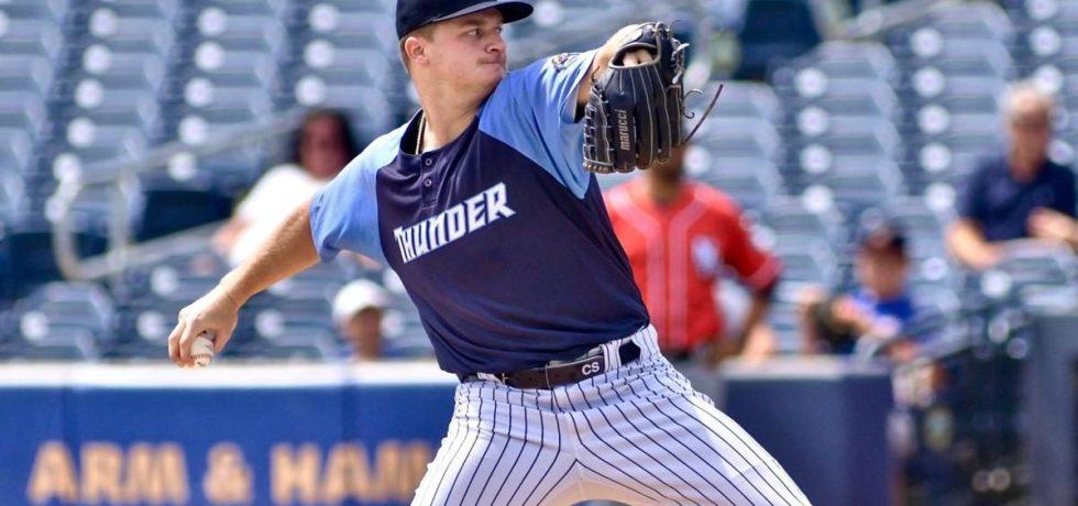Clarke Schmidt Yankees