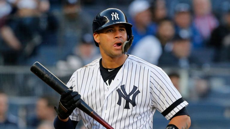 What can the Yankees expect from Gary Sanchez in 2020?