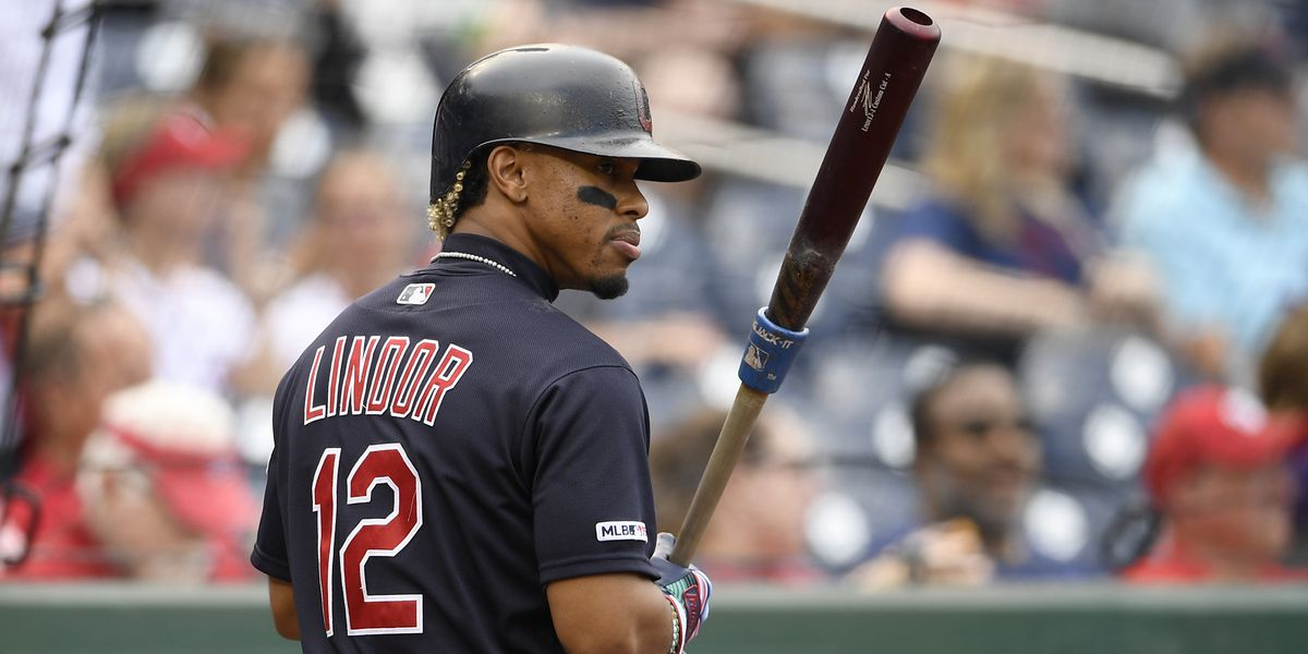 The Yankees missed out on one of the biggest prizes of this offseason when Francisco Lindor was dealt to the Mets.