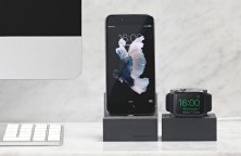 Native-Union-Dock-Lightning-iPhone-USB-Smartphone-Apple-Watch-Minimal-Design-01