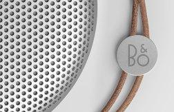 BeoPlay-A1-Compact-Aluminium-Bluetooth-Speaker-Lautsprecher-Bang-Olufsen-Teaser