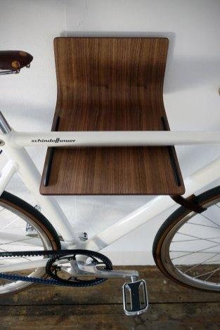Eurobike-2016-News-Urban-Bike-Schindelhauer-Fahrradhalter