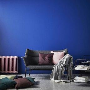 IKEA-HAY-YPPERLIG-Design-Kollektion-2017-Limited-Edition-9