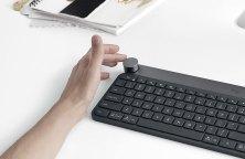 Logitech-Craft-Tastatur-Keyboard-Drehregler-Photoshop-Illustrator-2