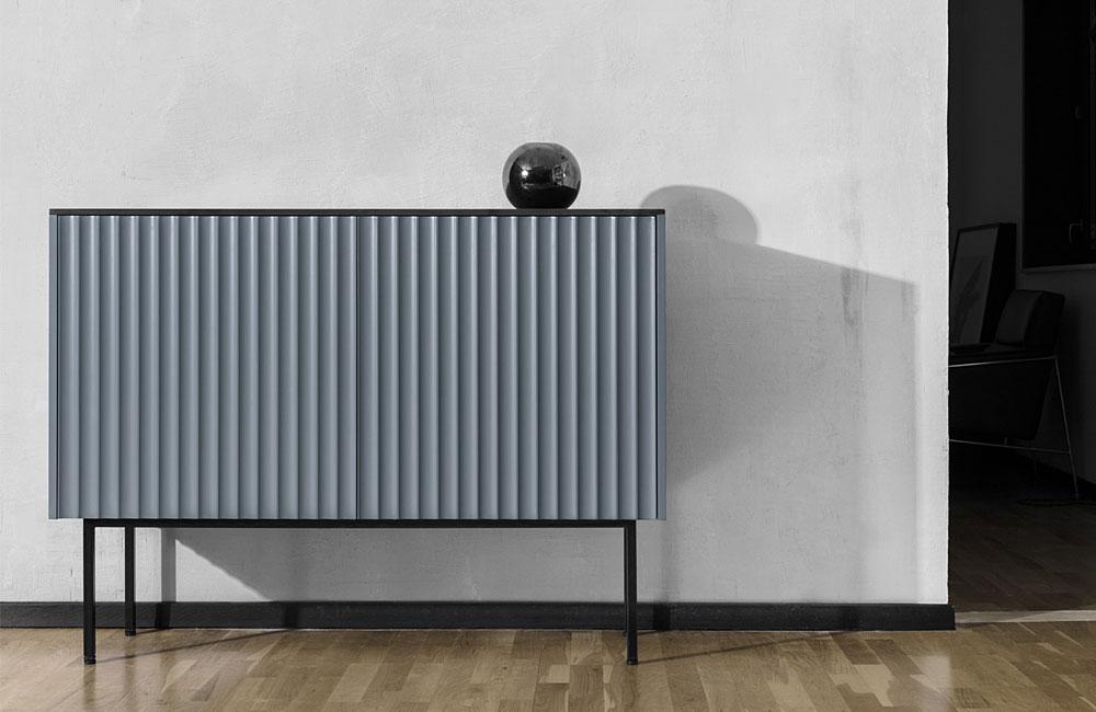 Ikea Küchen Qualität 2017 | Bettwäsche Mit Spitze ...