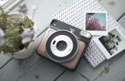 Fujifilm-Instax-Square-SQ6-Sofortbild-Polaroid-Gold