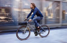 Schindelhauer-Karl-Urban-Singlespeed-E-Bike-Bosch-Active-Line-Plus-Mood-2019