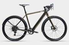 Coboc-TEN-Torino-Commuter-Gravel-E-Bike-1024x666