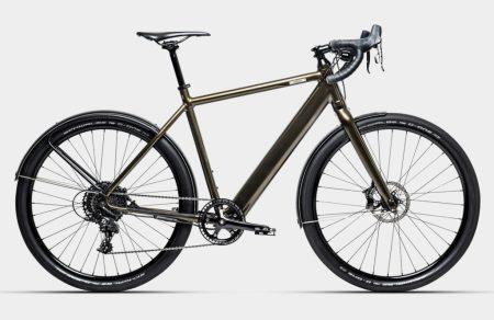Coboc-TEN-Torino-Commuter-Gravel-E-Bike-1024x666