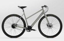 Desiknio-Urban-E-Bikes-2019-Comfort-Pinion