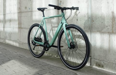 Orbea-Gain-F40-Test-Review-Urban-Bike-News-1-1024x666