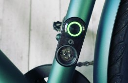 Review-Test-Ampler-Stout-Urban-E-Bike-7