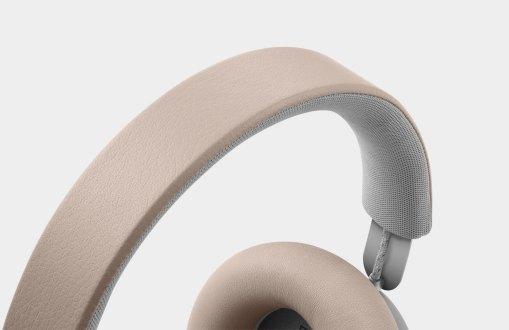 Beoplay-H4-MKII-Bluetooth-Kopfhoerer-Limestone-Headband