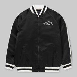 Motown-Carhartt-WIP-Jacket