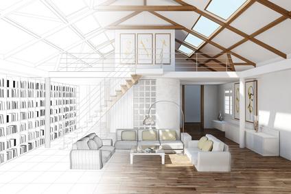 dynamisch innenarchitektur studieren gute idee interior design stilvoll startseite design bilder. Black Bedroom Furniture Sets. Home Design Ideas