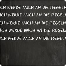 Sprache ohne funktionieren Grammatik auch