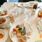 オチェーアノは気軽に食事のみでもOK!ディズニーホテルレストラン 分かりやすいアクセス方法も紹介!
