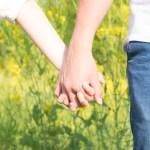 遠距離恋愛から同棲するまで!デート歴史とかかった費用