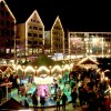 名古屋市のクリスマスイベントおすすめ☆