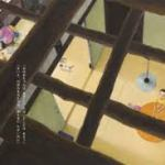 【オチ】いるのいないの絵本ネタバレ内容【京極夏彦】